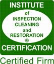 IICRC-Firm-LogoSmall