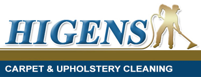 Higens Carpet Cleaning