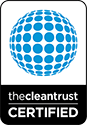 thecleantrust_certified_brand_badge